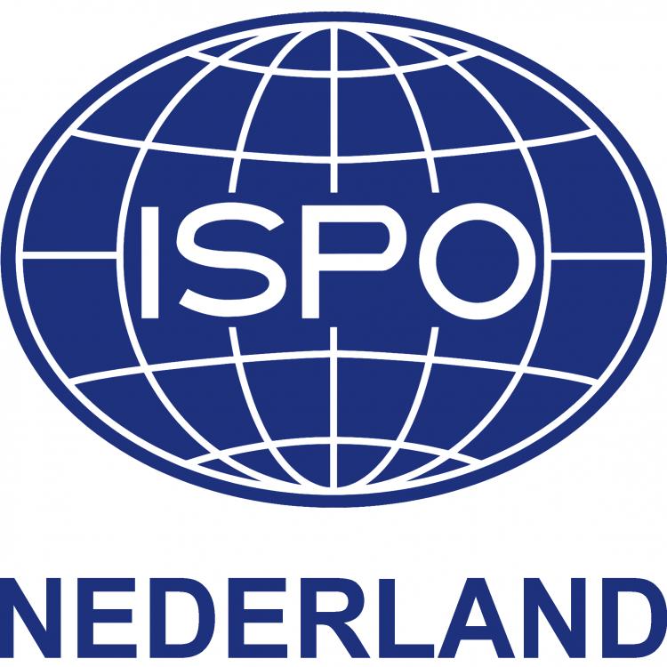 ISPO Nederland